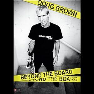 Doug Brown Audiobook