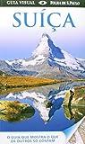 capa de Suíça. Guia Visual