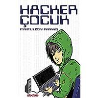 Hacker Çocuk
