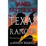 Texas Ranger (A Texas Ranger Thriller (1))