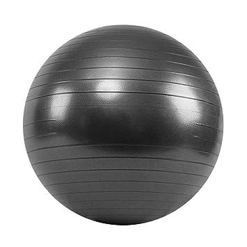 Pilates Yoga Ball 55/65/75 cm Embarazo Ejercicio Gimnasia ...