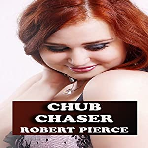Chub Chaser Audiobook