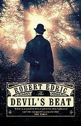 The Devil's Beat