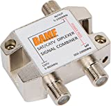 BAMF SAT/CATV Signal Combiner