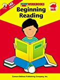 Beginning Reading (Home Workbooks)