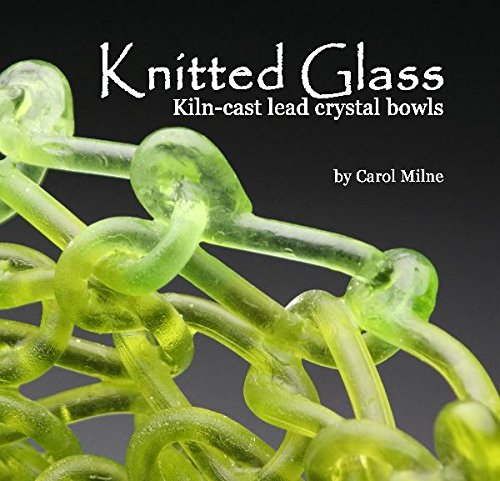 Knitted (Knitted Glass)