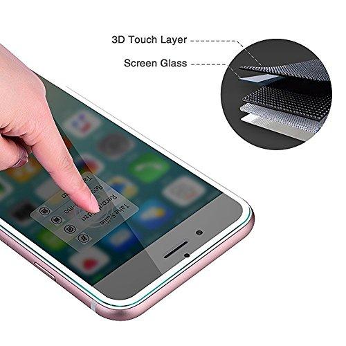 on sale vanpower 3D Carbon Fiber Full Screen Toughened Glass