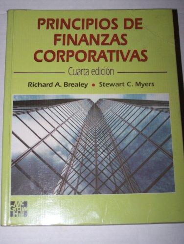 Download principios de finanzas corporativas book pdf audio id download principios de finanzas corporativas book pdf audio ido5sab1r fandeluxe Choice Image