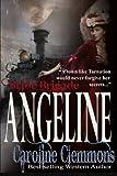 Angeline (Bride Brigade) (Volume 2)