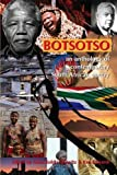 img - for Botsotso: An Anthology of Contemporary South African Poetry book / textbook / text book