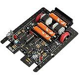 エレキット MR-005 光センサー・プログラミングカー MR-005
