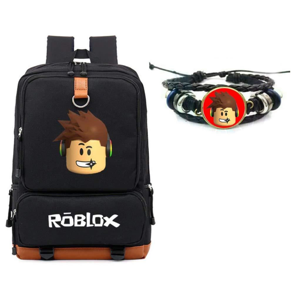 Free Roblox Backpack Free Lua 11 Roblox Executor Rb World 2