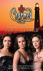 Light of the World (Charmed)