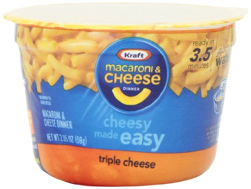 kraft-easy-mac-triple-cheese-205-ounce-microwavable-cups-pack-of-10