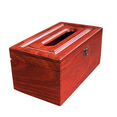 12000 Perlen und Zubehör Bunt Hama 6751 Große Aufbewahrungsbox Large