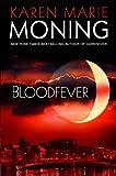 """""""Bloodfever"""" av Karen Marie Moning"""