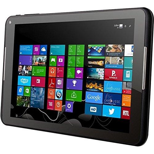 vulcan-challenger-ii-vta0800-intel-atom-quad-core-183ghz-1-gb-ddr3-memory-16-gb-storage-8-ips-touchs