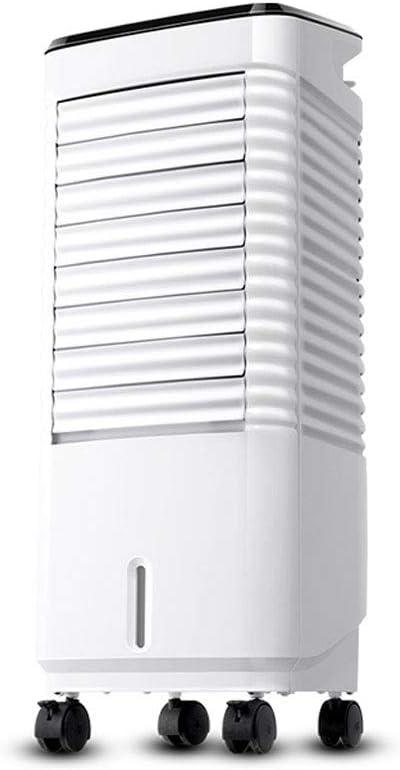 Rxl-Fan Aire Acondicionado Ventilador hogar Control Remoto ...