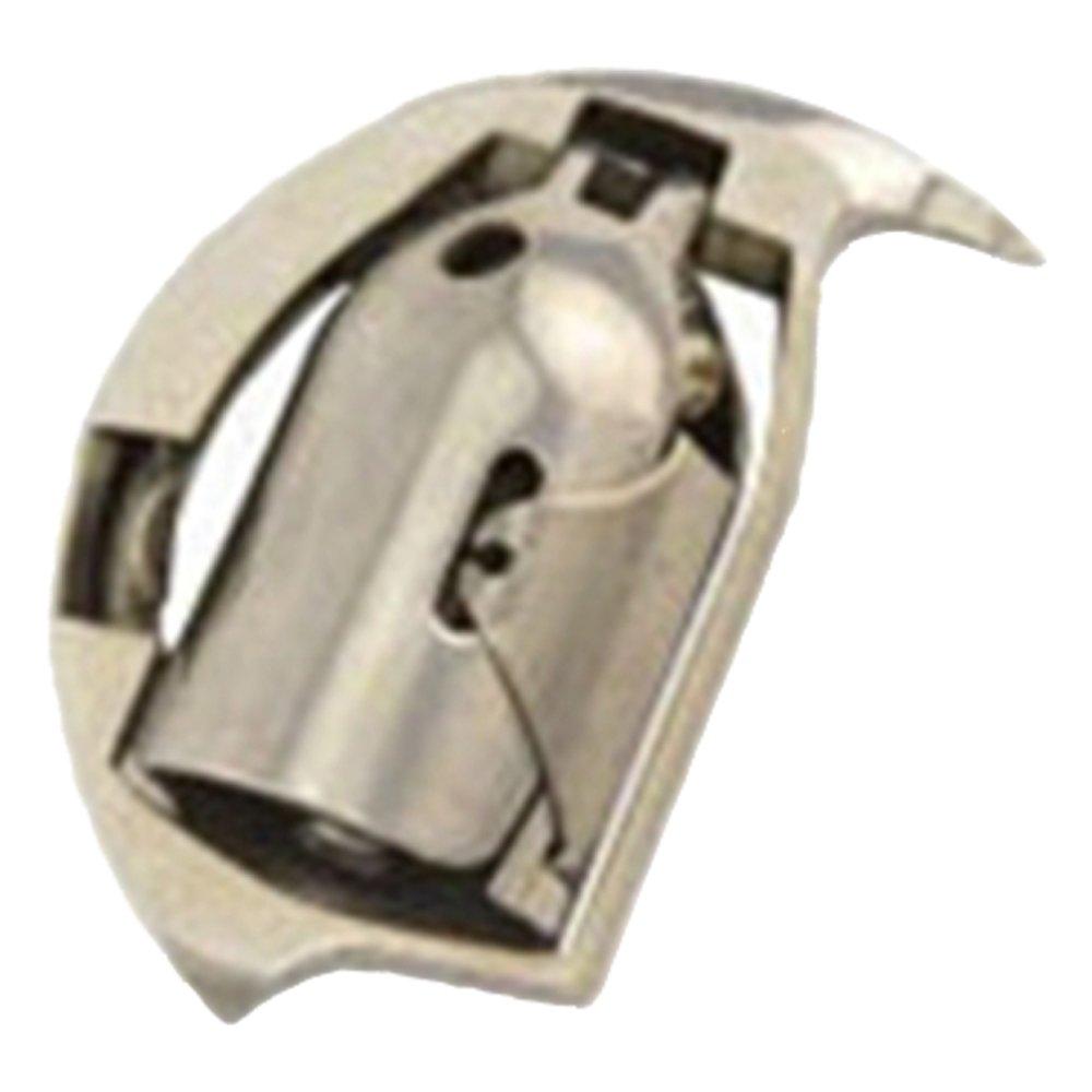 HONEYSEW VS Shuttle Hook Bobbin Case for Singer Treadle Sewing Machines