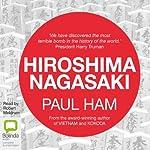 Hiroshima Nagasaki | Paul Ham