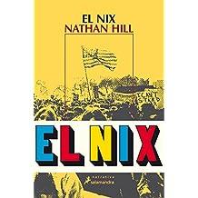 El nix (Narrativa)