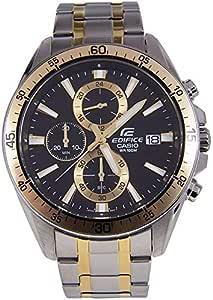 Casio Edifice EFR-546SG-1AV Watch for Men