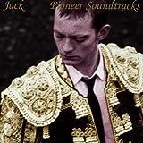 Pioneer Soundtracks