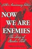 Now We Are Enemies, Thomas Fleming, 0984225668