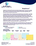 Simpson Security Papers DesignSecure Basketweave