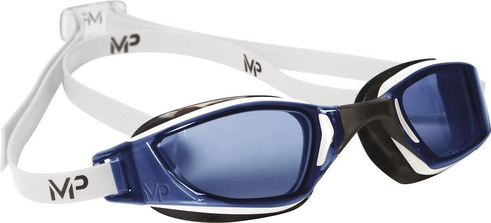 gafas de natación de competición