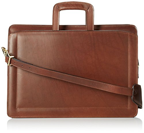 jack-georges-belting-double-gusset-top-zip-leather-briefcase-in-brown