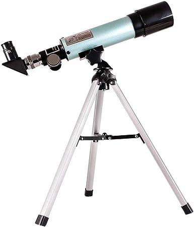 Drohneks Telescopios para Principiantes en astronomía, Alta ...