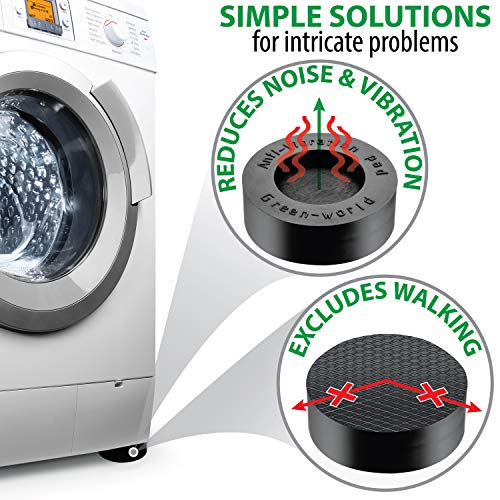Buy stacked washer dryer 2018