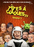 Têtes à claques Volume 3 (Version française)