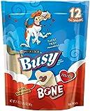 Purina Busy Bone Mini Dog Treats