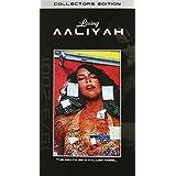 Aaliyah - Loosing Aaliyah