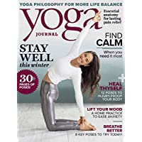 DiscountMags Fitness & Sports Gift Magazine: 1-Yr Sub from $4.95