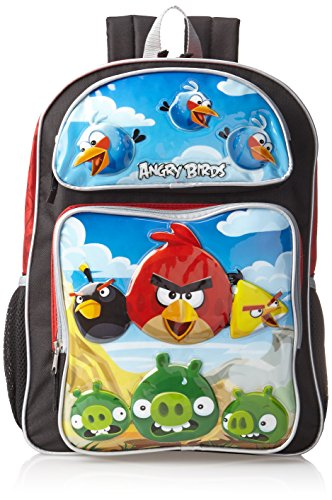 accessory-innovations-big-boys-angry-birds-flying-backpack-multi-one-size