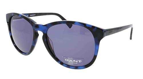 GANT GWS Keene BLTO-3 Sonnenbrillen + Etui