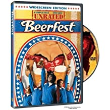 Beerfest (Unrated Widescreen Edition) by Warner Bros. Pictures by Jay Chandrasekhar