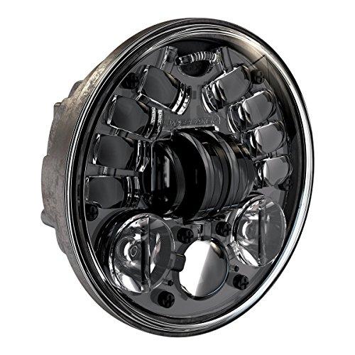 Jw Speaker Led Headlights - 7