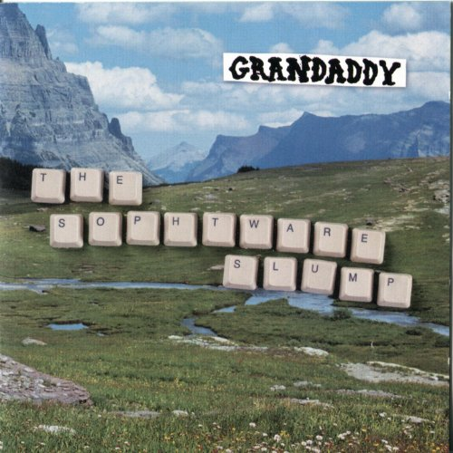 The Sophtware Slump (Deluxe Ed...