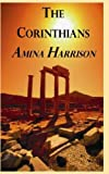 The Corinthians, Amina Harrison, 1481935429
