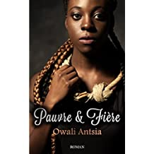 Pauvre & Fière (French Edition)