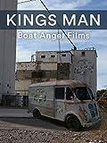 DVD : King's Man