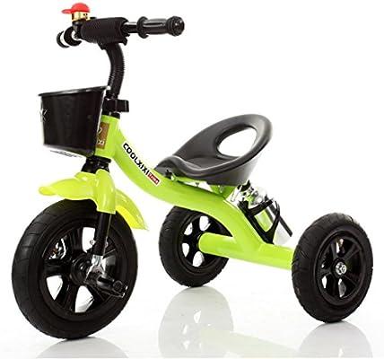 Bicicletas para niños elegantes bicicletas para bebés bicicletas ...