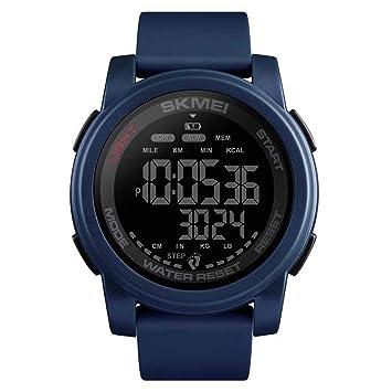 95b18ed96f1a GTYZ Fitness Tracker Podómetro