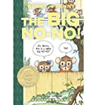 [(Benny and Penny in the Big No-no )]…