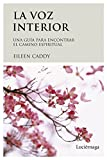 img - for La Voz Interior (Spanish Edition) book / textbook / text book