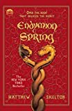 img - for Endymion Spring book / textbook / text book